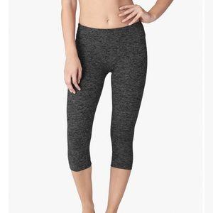 Beyond yoga leggings
